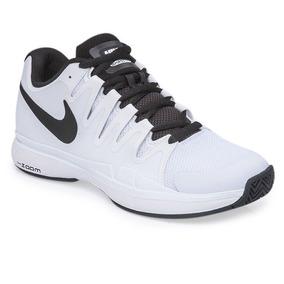 f97608b758b39 Zapatillas Nike Zoom Vapor 9.5 - Deportes y Fitness en Mercado Libre  Argentina