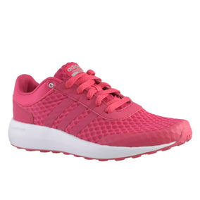1aac241b0d152 Zapatillas Neo Cloudfoam Xpression Mid - Zapatillas Adidas en ...