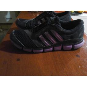 f08e673e12d Zapatillas Adidas Climacool 2 - Zapatillas en Mercado Libre Argentina