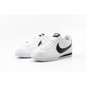 6a6953103f51f Zapatillas Nike Blancas Clasicas - Zapatillas en Mercado Libre Perú