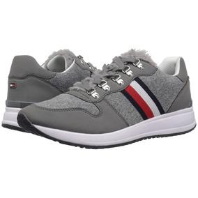 6a4df1de719 Zapatilla Nike Ripley - Zapatillas en Mercado Libre Perú