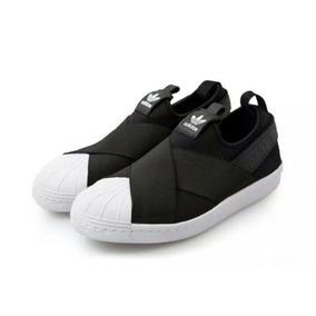 zapatillas mujer verano 2019 adidas