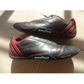22581a3790341 Adidas Goodyear - Zapatillas Adidas de Hombre en Mercado Libre Argentina