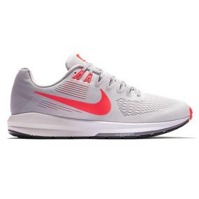 d836f501fee Nike Air Zoom - Zapatillas Blanco en Mercado Libre Argentina