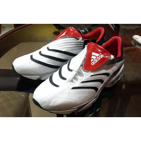 Zapatilla Talla O Predator Zidane 41 Remate 42 5 Adidas EDHe2IbYW9