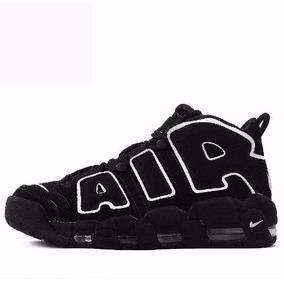 b3e4182afa542 Nike Air Max Zoom Legend Uptempo ! - Zapatillas Hombres en Mercado ...
