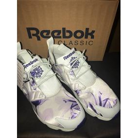 Zapatillas Zalando Reebok Botas Libre Negro Mercado En Nike Argentina A34jR5L