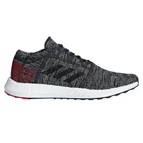 982076022eedb Adidas Pureboost - Zapatillas Adidas en Mercado Libre Argentina