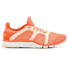 a5b2a4e694067 Dexter Zapatilla Adida Mujer - Zapatillas Adidas Urbanas de Mujer en ...