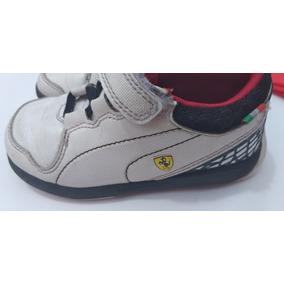 998756e5bb1ea Indumentaria Ferrari Chaleco Importado Puma Ferrari - Ropa y ...