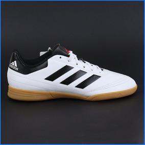 592e3ee162b51 Adidas Goletto Ninos - Zapatillas en Mercado Libre Perú