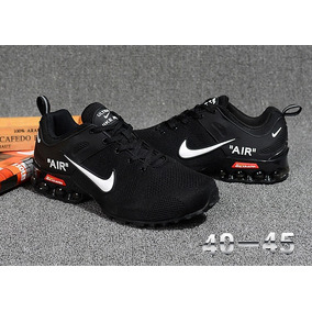 new style 36893 dcd41 Zapatillas Nike Air Shox Ultra 2019 A Pedido A 320 Soles