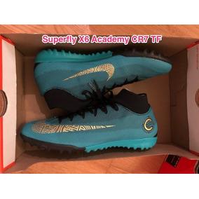 62698970b82 Zapatillas Nice Hombres - Zapatillas Hombres Nike en Mercado Libre Perú