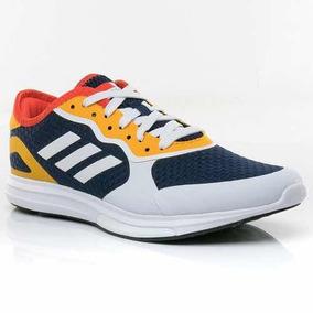 b17af9958da0c Zapatillas Adidas Stella Mccartney - Zapatillas Adidas de Mujer en ...