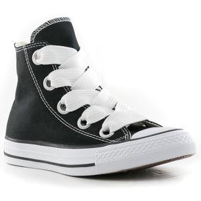 0f54960b634 Zapatillas Converse 38 Chuck Taylor Blancas - Zapatillas en Mercado ...