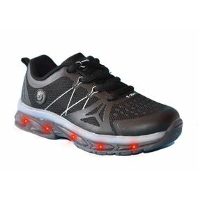 fe161666c2ea2 Zapatillas Nike Sports - Zapatillas Violeta en Mercado Libre Argentina