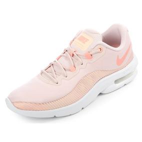 10e0fe0361e0e Bz Advantage Talle 38 - Zapatillas Nike Talle 38 de Mujer en Mercado ...