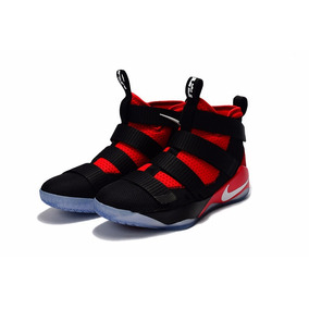 Max Botines Para Nike Air Jordan Zapatillas Modelo Basket JFKlTc13