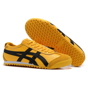 cd470c7fa8 Zapatillas Gzuck Para Hombre Modelos Hombres Asics - Ropa y ...
