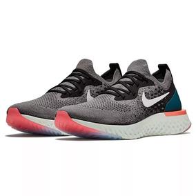 2ae329c106b90 Ofertas Zapatillas Mujer Nike - Zapatillas Nike de Mujer en Mercado ...