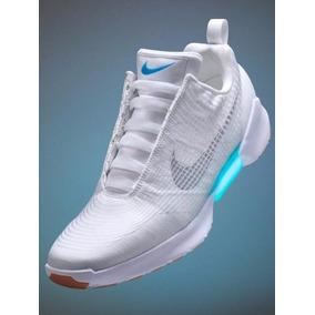 gran descuento de 2019 buscar comprar lujo Luz Led 330 - Zapatillas Nike en Mercado Libre Perú