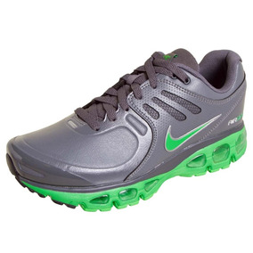 094d7def1 Zapatillas Nike Modelo Running Air Max Tailwind - Zapatillas en ...
