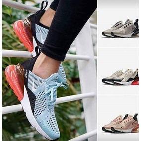 new product 4de1c f9460 Zapatillas Nike Air Max Ultra Mujer - Zapatillas en Mercado Libre Perú