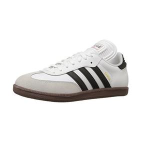 adidas clasicas zapatillas hombre