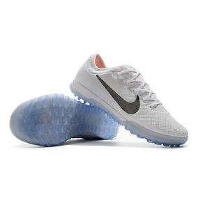 5a7341f557ad2 Zapatillas Importadas Pro Yomax Hombres Nike - Zapatillas Nike en ...