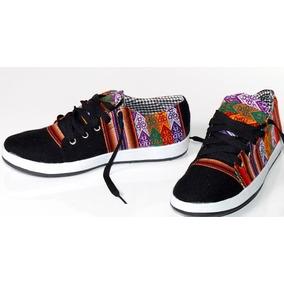 80eff8d1c3195 Zapatillas Norteñas - Zapatillas en Mercado Libre Argentina