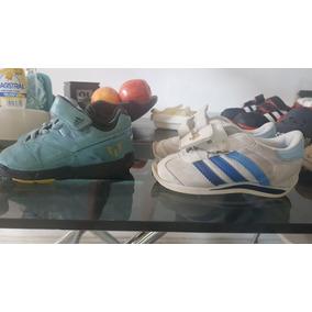 93f497f6f9a6e Zapatillas 2 X 1 Adidas - Zapatillas en Mercado Libre Argentina