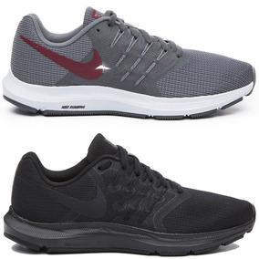 eb52c0d50ea Nike Run Swift - Zapatillas Nike en Mercado Libre Perú
