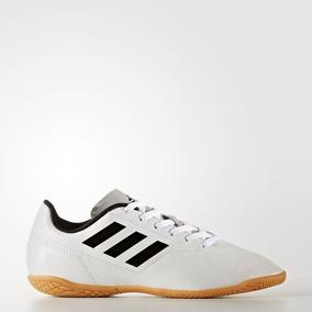 de17183663a5f Zapatillas Adidas Futbol Losa - Zapatillas en Mercado Libre Perú