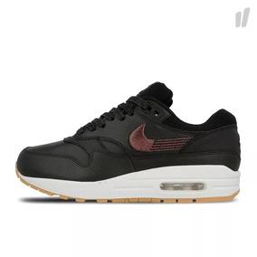 84459004fec59 Nike Air Max 95 Ultimas Liquido!! Mujer - Zapatillas en Mercado ...