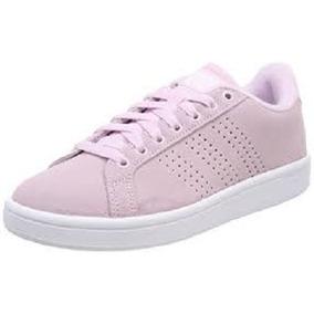 659e927c075ba Zapatillas Adidas Neo Advantage Mujer - Zapatillas Adidas de Mujer ...