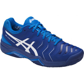 outlet zapatillas asics
