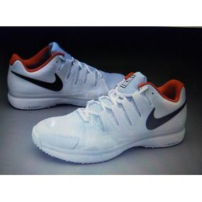 9f3bc2bbb1dd7 Zoom Vapor 9.5 Federer - Zapatillas Nike en Mercado Libre Argentina