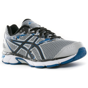 2012a22b8db Zapatillas Para Correr Hombre Sobrepeso - Zapatillas Asics en ...