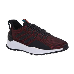 652b1583de132 Adidas Terrex Ax2r en Mercado Libre Perú