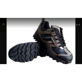 8fd51e7ff1 Bota De Seguridad Bochin - Zapatillas en Mercado Libre Argentina