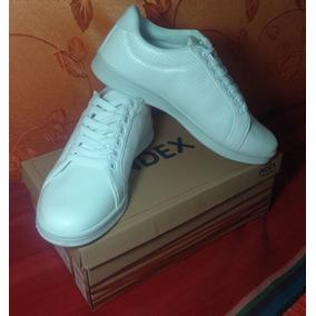 4aa75110b9f2b Exclusivo Zapatillas Ripley Hombre Sport Fashion No adidas