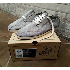 espejo Persona con experiencia función  c8c846e258f bien conocido zapatillas compra en ebay desde peru hombres vans  - mundo-vivo.com
