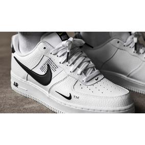 Nike Inov Terreno Ropa Zapatillas Todo Y 8 Hombres Accesorios En mnN80w