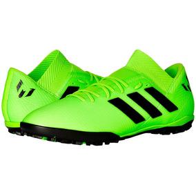 9d5793ef4501a Zapatillas Adidas Messi 16.4 Tf - Zapatillas Hombres en Mercado ...