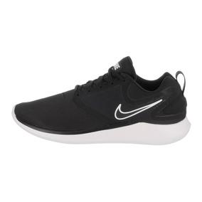 b75e8d2b33f59 Nike Lunarsolo - Zapatillas Nike en Mercado Libre Argentina