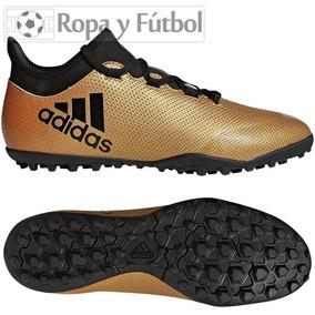 4f89bcb4609f4 Zapatillas Adidas Para Grass Sintetico - Deportes y Fitness en Mercado  Libre Perú