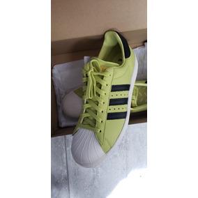 c429e28d781 Adidas Superstar Boost - Zapatillas Adidas en Mercado Libre Perú