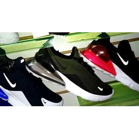 63fdc40b9c741 Mayoristas De Gamarra Zapatillas Hombres Nike - Ropa y Accesorios en ...