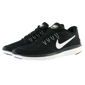 1baeb8e7c82 Zapatillas Nike De Mujer Flex - Zapatillas Nike de Mujer en Mercado ...