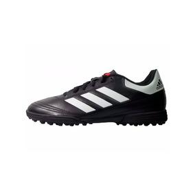 16a3f12f58f20 Zapatillas Adidas Goletto Vi - Deportes y Fitness en Mercado Libre Perú